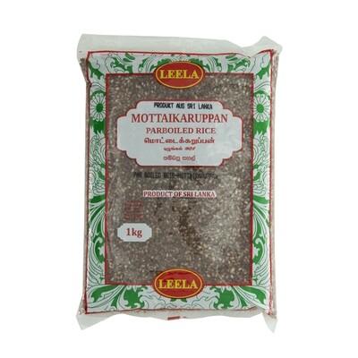 Leela Mottakaruppan 24 x 1 kg