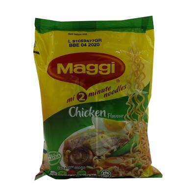 Maggi Noodles Chicken 20 x 75 g