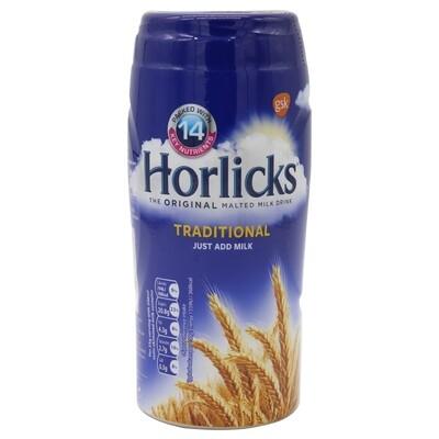 Horlicks Malt 6 x 500 g