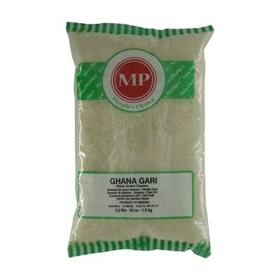 MP Gari White 6 x 1.5 kg