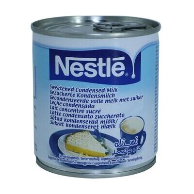 Nestle Condensed Milk 48 x 397 g