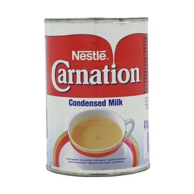 Carnation Condensed Milk Red 12 x 410 g