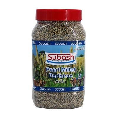 Subash Pearl Millet Kambu 24 x 700 g