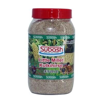 Subash Samai  24 x 700 g