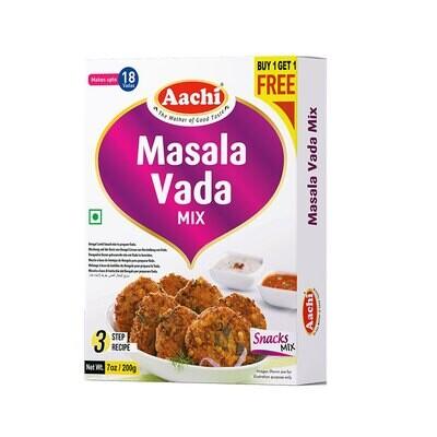 Aachi Masala Vada Mix 10 x 200 g