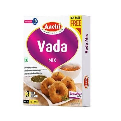 Aachi Rava Upma Mix 10 X 200 g