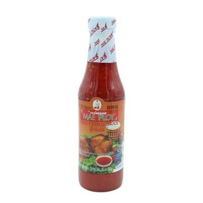 Mae Ploy Sweet Chilli Sauce 24 x 350 g
