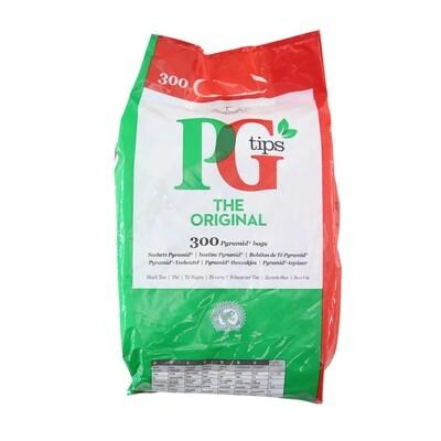 PG Tips Tea Bags 4 x 240 pcs