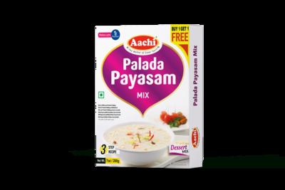 Aachi Pal Ada Payasam** 10 x 200 g