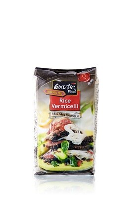 Exotic Rice Vermicelli 12 x 250 g