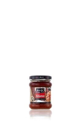 Exotic Matsaman Curry Paste 12 x 200 g