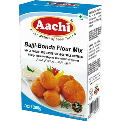 Aachi Baji Bonda 10 x 200 g