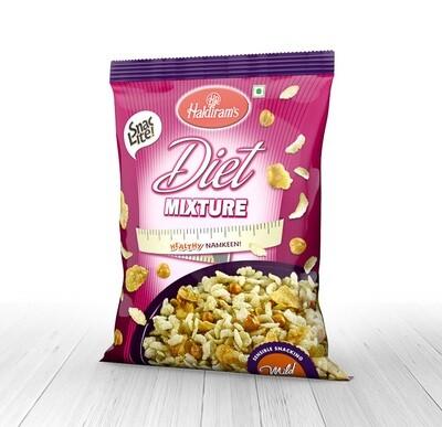 Haldiram Diet Mixture 6 x 180 g