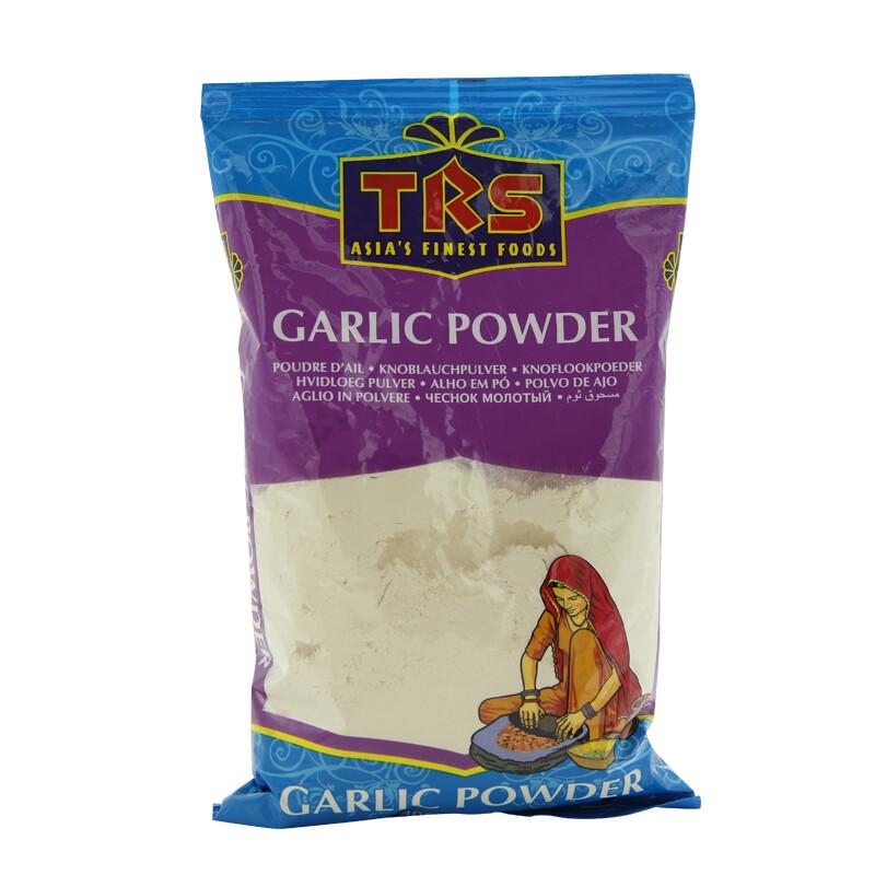 TRS Garlic Powder 6 x 1 kg