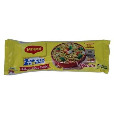 Maggi Indian 2 Min Masala Noodles 20 x 78 g