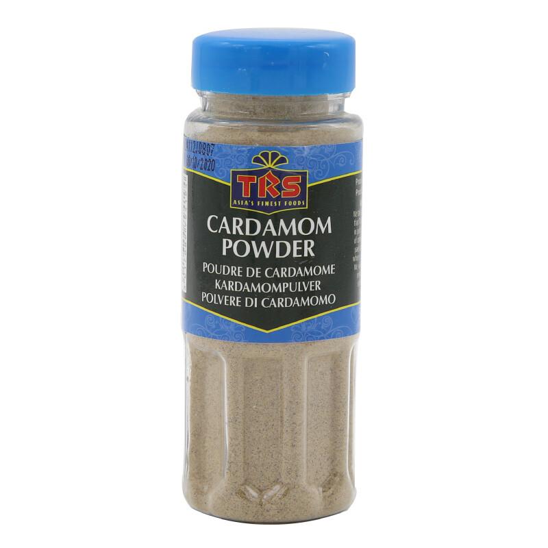 TRS Cardamom Powder 20 x 50 g