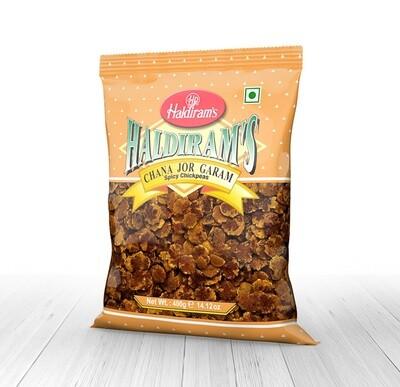 Haldiram Channa Jor  Garam 10 x 200 g