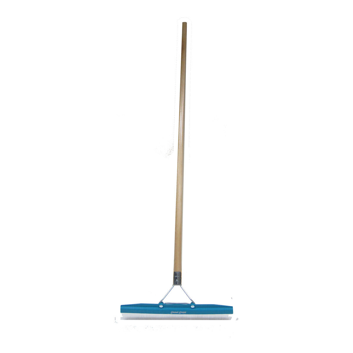Grandi Groom 18″ Carpet Rake