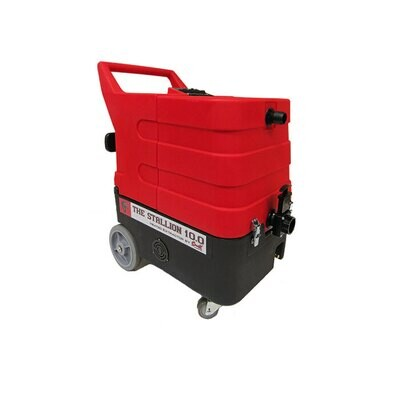 Stallion 10.0 Heated, Compact & Portable Extractor