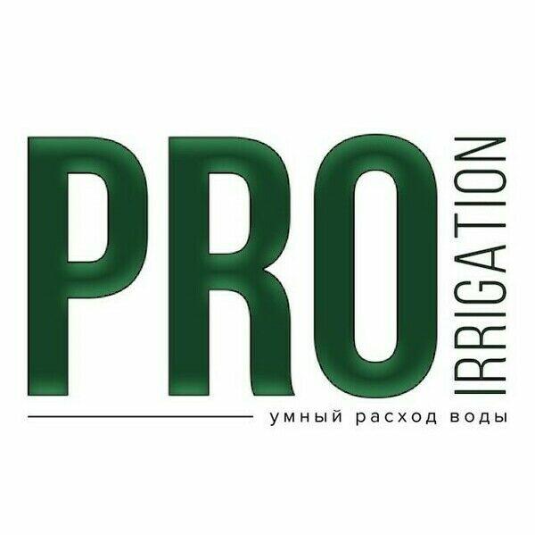 PROIRRIGATION
