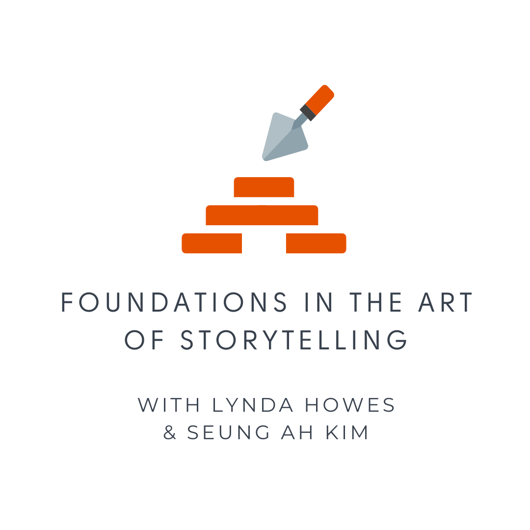 Foundations in the Art Of Storytelling