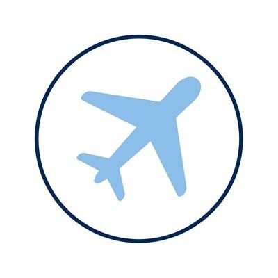 International Student Airport Transfer