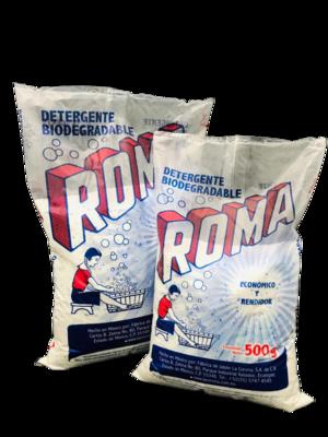 Roma Detergente