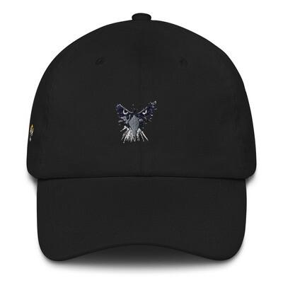 Flyarrhea X Dad hat