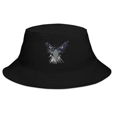 Flyarrhea X Bucket Hat