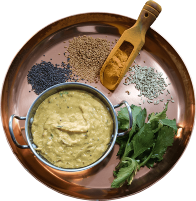 Vegan Cornish Pasty