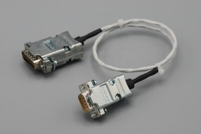 Alinco DR-X35 Interface cable