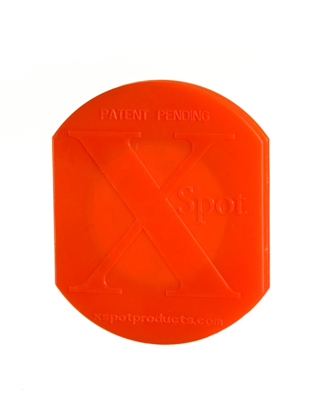 Xspot Locator tools