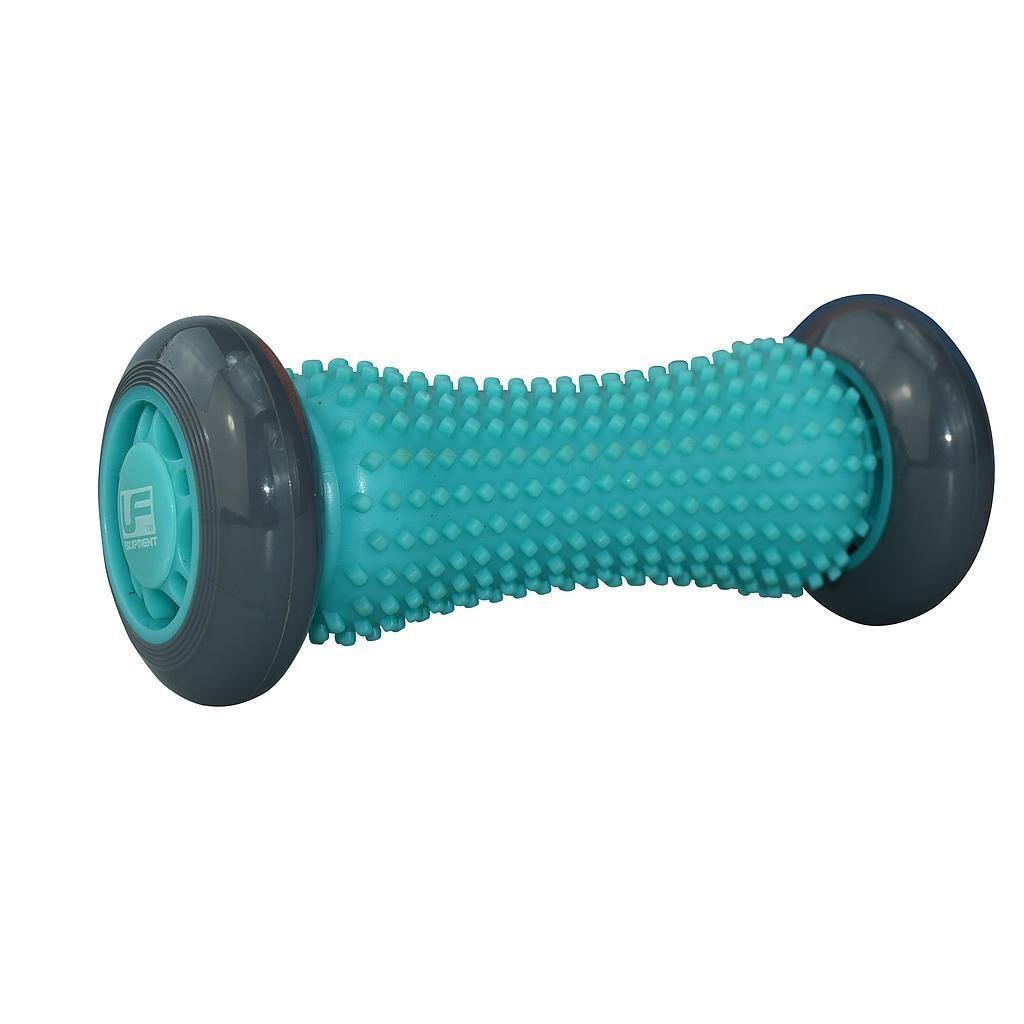 Urban Fitness Foot Massage Roller