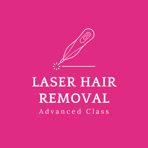 Discounted Laser Hair Removal AWSI Grads + Student Body
