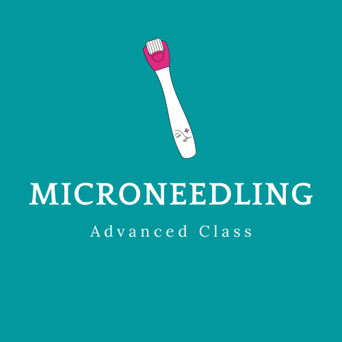 Microneedling Certification