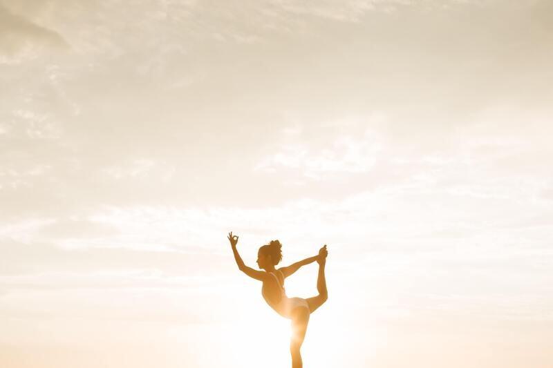 Máster en espiritualidad