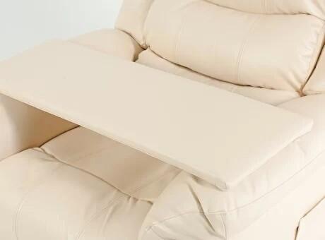 Подставка под ноутбук для кресла