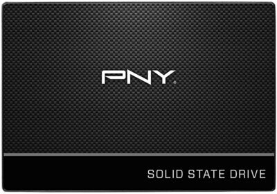 PNY CS900 960GB Internal SSD Series 2.5 SATA III
