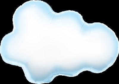Cloud Supershape