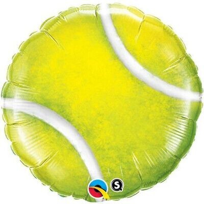 Tennis Ball - 45cm