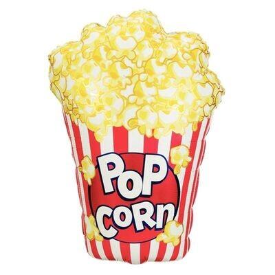 Popcorn Supershape