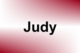 Private Facebook Group with Judy ( Payment Based To Join)
