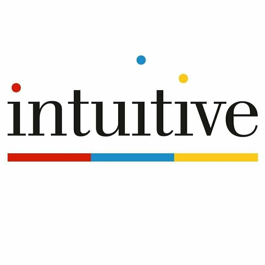 Intuitive Insight Readings with Judy - 90 Minutes via Telephone