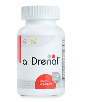 a-Drenal™