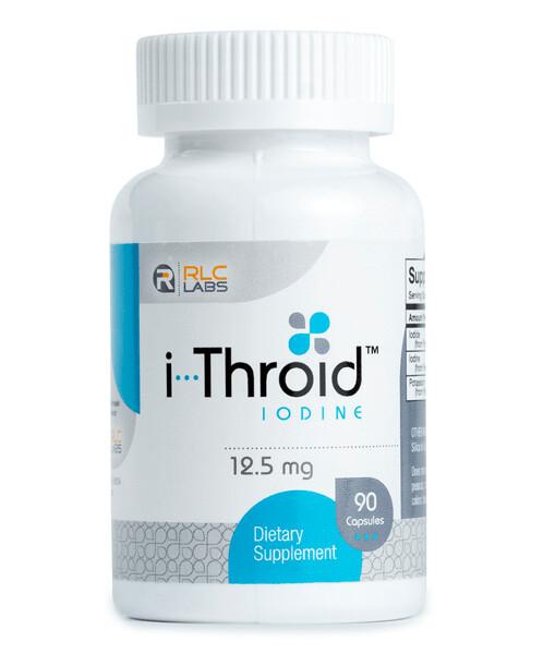 i-Throid™