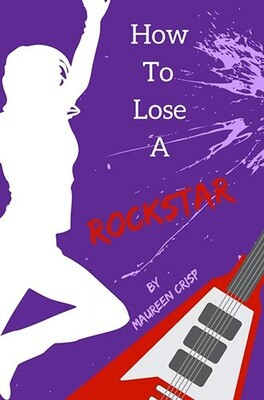 How to Lose a Rockstar