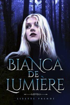 Bianca de Lumière