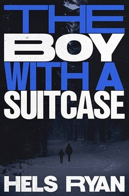 Boy With A Suitcase, The