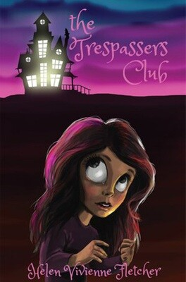 Trespassers Club, The