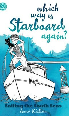 Which Way Is Starboard Again?
